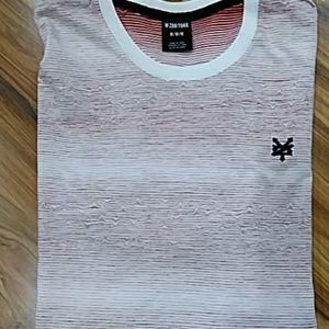 *3 for $10* Mens Short Sleeve  Zoo York T-shirt